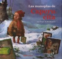Birrascarampola.it Las manoplas de Caperucita Image