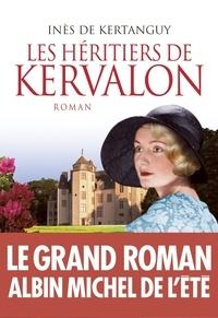 Les Héritiers de Kervalon.