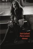 Inés Garland - Pierre contre ciseaux.