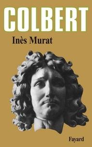 Inès Murat - Colbert.