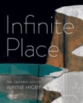 Infinite Place - The Ceramic Art of Wayne Higby.