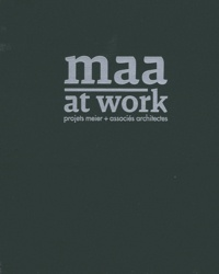 Maa at work - Projet meier + associés architectes.pdf