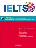 Informburo - IELTS Test d'anglais.