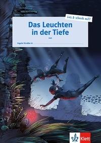 Das Leuchten in der Tiefe.pdf