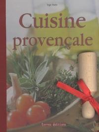 Cuisine provençale.pdf