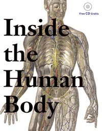 Inside the Human Body - A Source Book of Artists and Designers.pdf