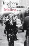 Ingeborg Bachmann - Malina.
