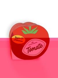 Ingela P. Arrhenius - La tomate.