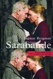 Ingmar Bergman - Sarabande - Scénario.
