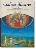 Ingo-F Walther - Codices illustrés.