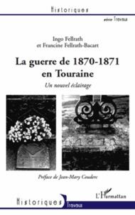 La guerre de 1870-1871 en Touraine - Un nouvel éclairage.pdf