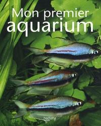 Ingo Koslowski - Mon premier aquarium.