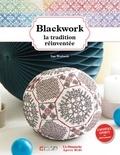 Ingo Weisbarth - Blackwork - La tradition réinventée.