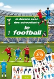 Ingrid Bräuer - Le football.