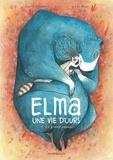 Ingrid Chabbert et Léa Mazé - Elma, une vie d'ours Tome 1 : Le grand voyage.