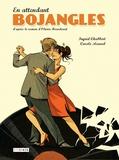 Ingrid Chabbert et Carole Maurel - En attendant Bojangles.