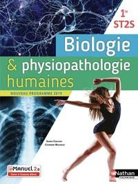 Biologie & physiopathologie humaines 1re ST2S.pdf