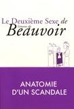 Ingrid Galster - Le Deuxième Sexe de Simone de Beauvoir.