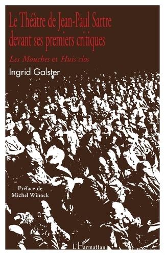 Ingrid Galster - .