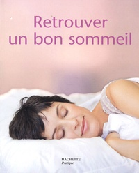 Ingrid Haberfeld et Christelle Mosca-Ferrazza - Retrouver un bon sommeil.