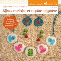 Bijoux en résine et en pâte polymère.pdf