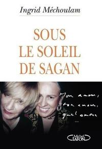 Livres au format pdf à télécharger gratuitement Sous le soleil de Sagan