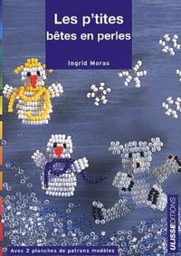 Les ptites bêtes en perles.pdf