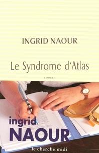 Ingrid Naour - .
