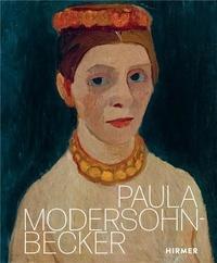 Ingrid Pfeiffer - Paula Modersohn-Becker /anglais.
