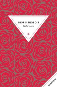 Ingrid Thobois - Sollicciano.