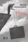 Ingvar Ambjörnsen - Elling.