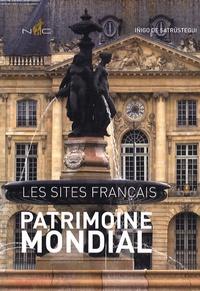 Patrimoine mondial - Les sites français.pdf