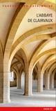 Inio Asano - L'abbaye de Clairvaux.