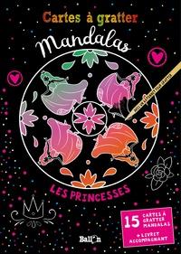 Ebooks gratuits pour télécharger Amazon Kindle Les princesses  - Avec un bâtonnet 9789403213408