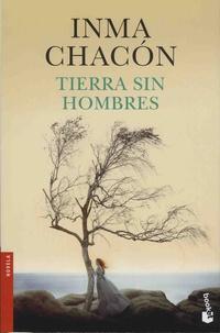 Galabria.be Tierra sin hombres Image