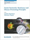 Innate Immunity: Resistance and Disease-Promoting Principles.