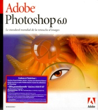 Adobe Photoshop 6.0. CD-ROM.pdf
