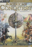 Collectif - American Conquest - CD-ROM.