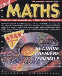 Archimède Premium 2005 Maths 2e/1e/Tle - CD-ROM.pdf