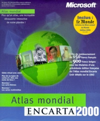 ATLAS MONDIAL ENCARTA 2000.pdf