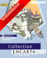 Collection Encarta 2001. Mise à jour, 5 CD-ROM.pdf