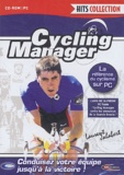Mindscape - Cycling Manager - CD-ROM.