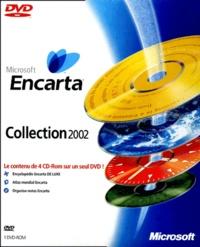 Encarta collection 2002. DVD-ROM.pdf