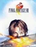 Eidos - Final Fantasy VIII.