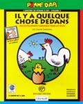 Claude Delafosse et  Collectif - .