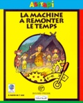 Jean-Louis Besson et  Collectif - .