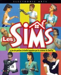 LES SIMS. CD-Rom.pdf