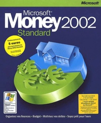Money 2002 Standard. CD-ROM.pdf