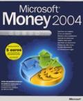 Collectif - Money 2004. - CD-ROM.