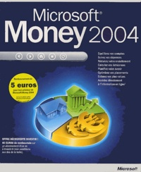 Collectif - Money 2004. - CD-ROM.